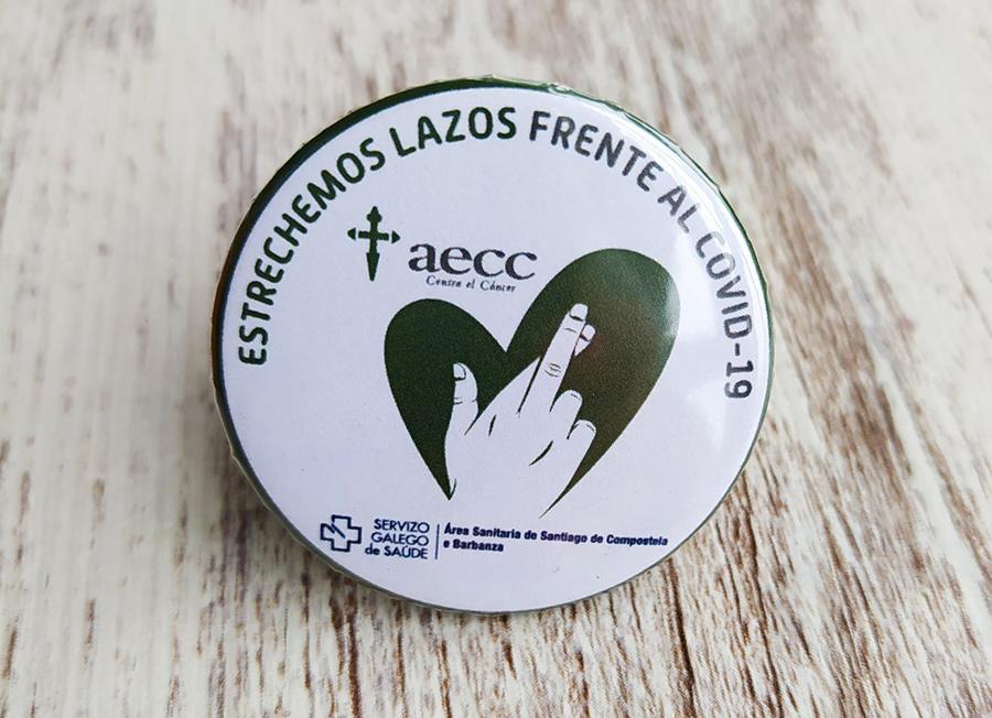 AECC Santiago
